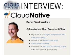 CloudNative Graphic
