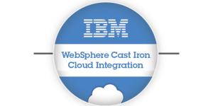 IBM Cast Iron