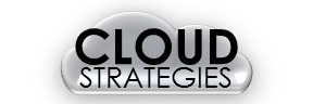 Cloud Strategies