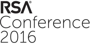 RSAConference2016